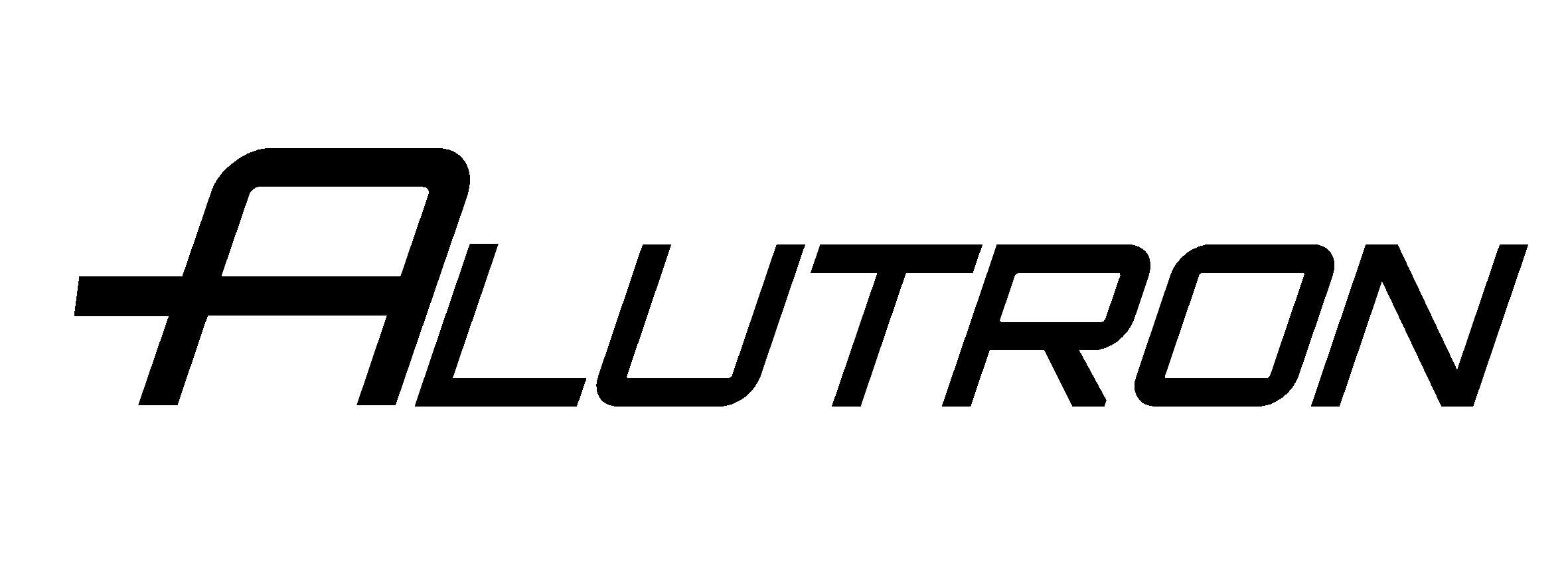 Alutron